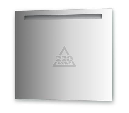 Зеркало ELLUX Linea LED LIN-A1 9119
