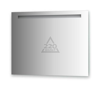 Зеркало ELLUX Linea LED LIN-A1 9121