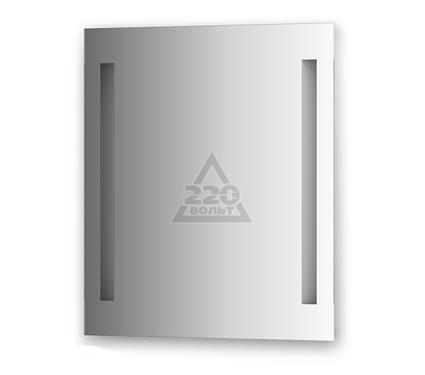 Зеркало ELLUX Linea LED LIN-A2 9116