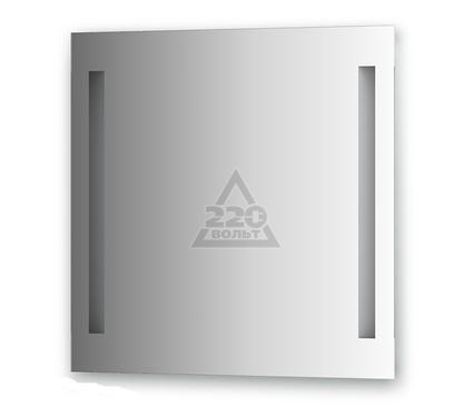 Зеркало ELLUX Linea LED LIN-A2 9118