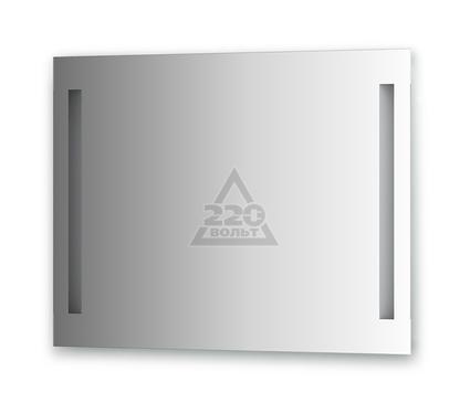 Зеркало ELLUX Linea LED LIN-A2 9122