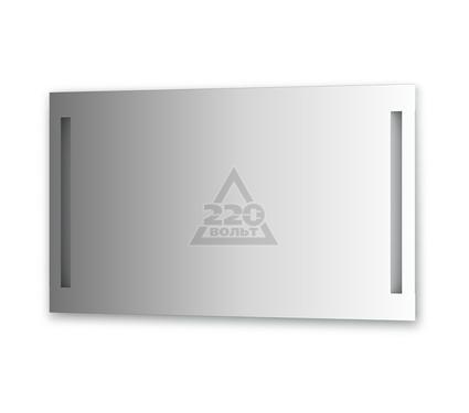 Зеркало ELLUX Linea LED LIN-A2 9126