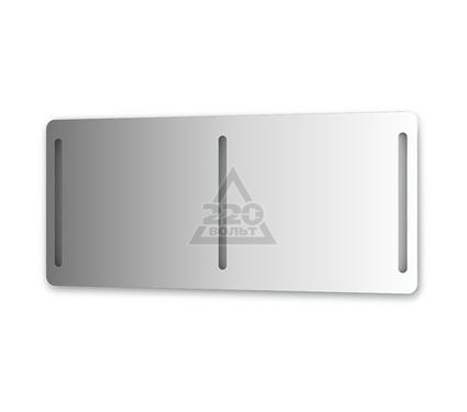Зеркало ELLUX Linea LED LIN-B3 9318
