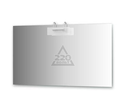 Зеркало ELLUX Mode MOD-D1 0216