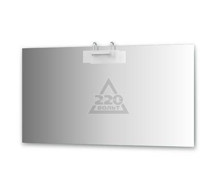 Зеркало ELLUX Mode MOD-D1 0217