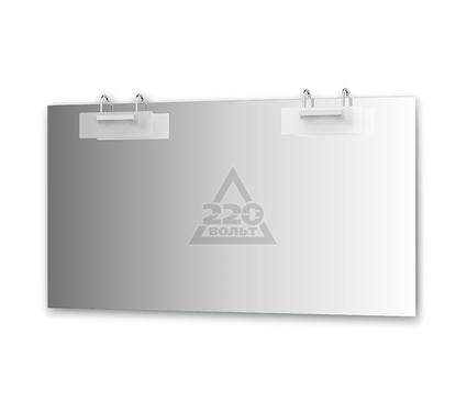 Зеркало ELLUX Mode MOD-D2 0217