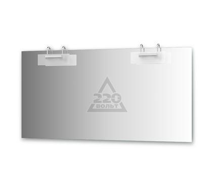 Зеркало ELLUX Mode MOD-D2 0218