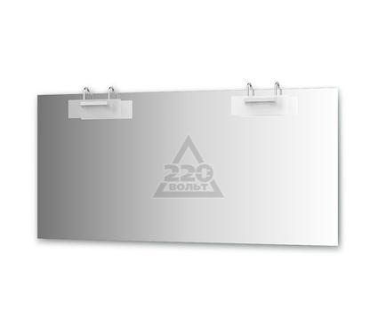 Зеркало ELLUX Mode MOD-D2 0219