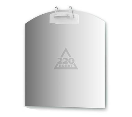 Зеркало ELLUX Mode MOD-E1 0404