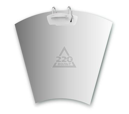 Зеркало ELLUX Mode MOD-G1 0410