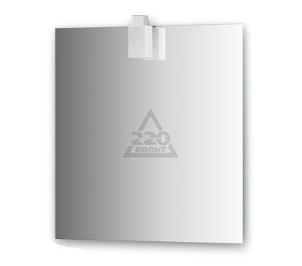 Зеркало ELLUX Rubico RUB-A1 0209