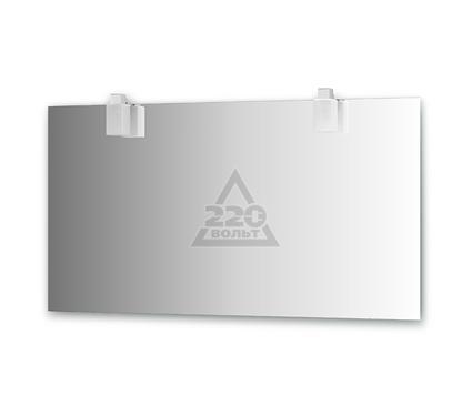 Зеркало ELLUX Rubico RUB-A2 0217