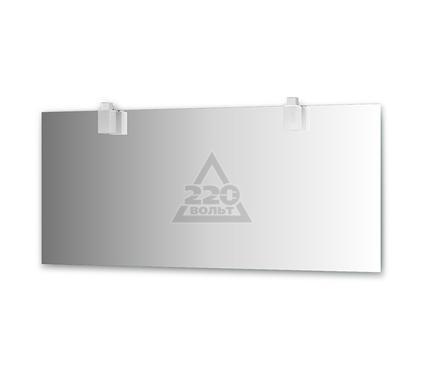 Зеркало ELLUX Rubico RUB-A2 0220