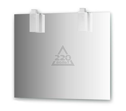 Зеркало ELLUX Rubico RUB-B2 0212