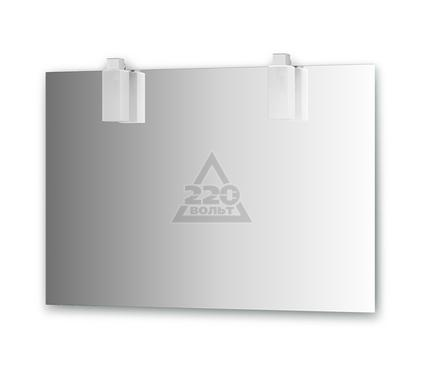 Зеркало ELLUX Rubico RUB-B2 0214