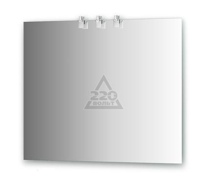 Зеркало ELLUX Sonet SON-A3 0212