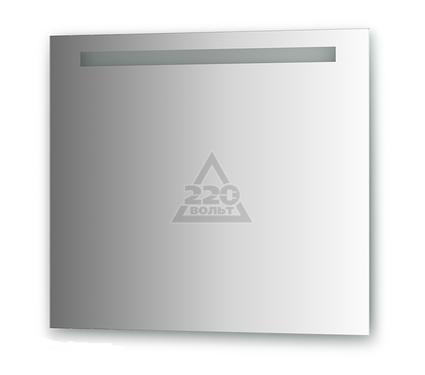Зеркало ELLUX Stripe LED STR-A1 9119