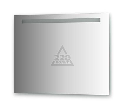 Зеркало ELLUX Stripe LED STR-A1 9121