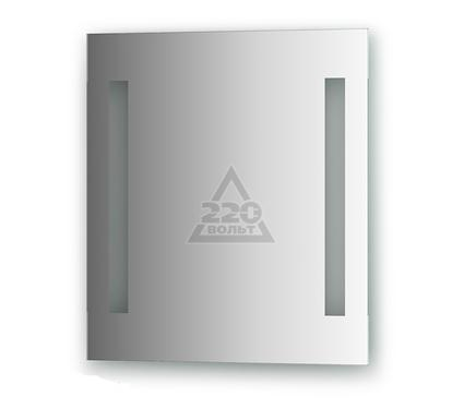 Зеркало ELLUX Stripe LED STR-A2 9101