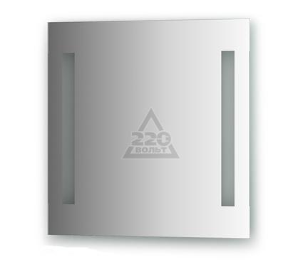 Зеркало ELLUX Stripe LED STR-A2 9102