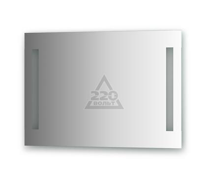 Зеркало ELLUX Stripe LED STR-A2 9105