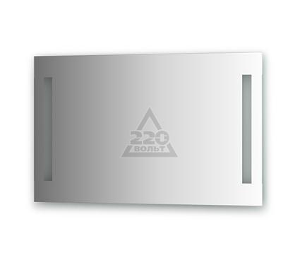 Зеркало ELLUX Stripe LED STR-A2 9106