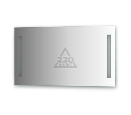 Зеркало ELLUX Stripe LED STR-A2 9107
