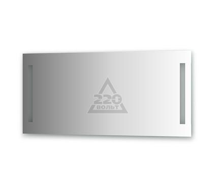 Зеркало ELLUX Stripe LED STR-A2 9108