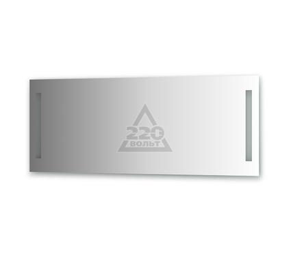 Зеркало ELLUX Stripe LED STR-A2 9109