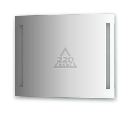 Зеркало ELLUX Stripe LED STR-A2 9122