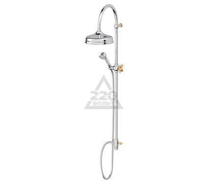 Душевая система PONSI Stilmar PON CC25.RM