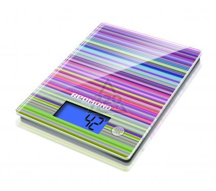 Весы кухонные REDMOND RS-736 Полоски