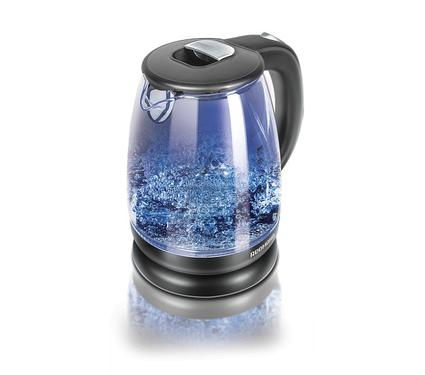 Чайник REDMOND RK-G178