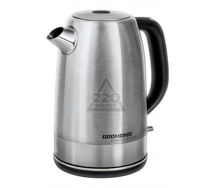 Чайник REDMOND RK-M149
