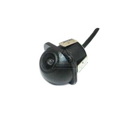 Камера заднего вида AVS PS-813