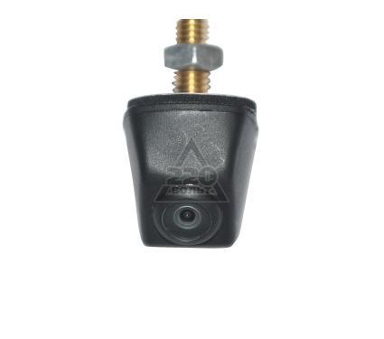 Камера заднего вида AVS PS-814