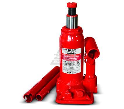 Домкрат AVS HJ-B2000
