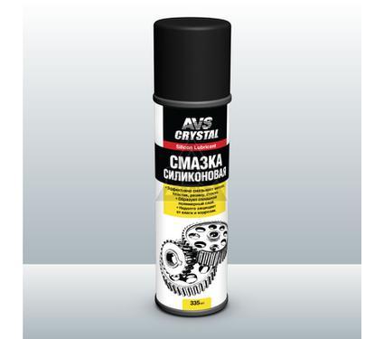 Смазка AVS AVK-103