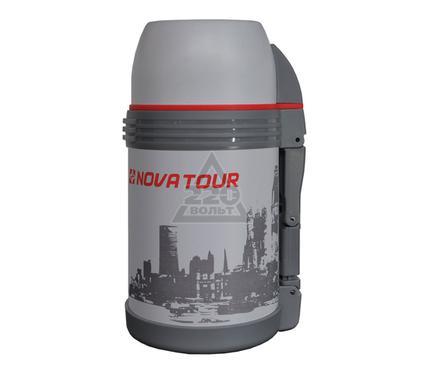 Термос NOVA TOUR Биг Бэн 1000