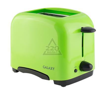 Тостер GALAXY GL 2903