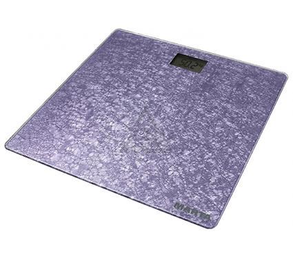 Весы напольные MARTA MT-1679 лиловый аметист