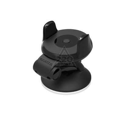 Держатель ONETTO Easy Flex III Car&Desk Mount (Black)