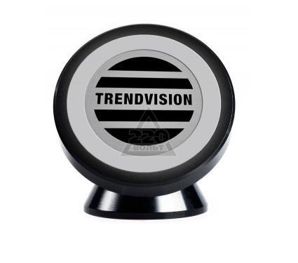Держатель TRENDVISION MagBall Grey (серый)