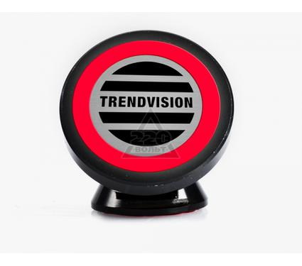 Держатель TRENDVISION MagBall Red (красный)