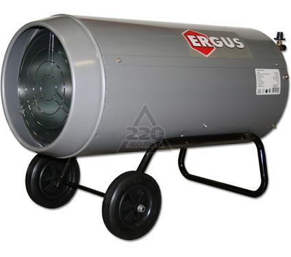 Тепловая пушка газовая QUATTRO ELEMENTI QE-40GA