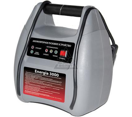 Устройство пусковое QUATTRO ELEMENTI Energia 3000