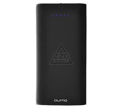 Аккумулятор QUMO 21097