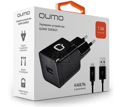 Зарядное устройство QUMO 20778