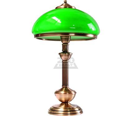 Лампа настольная ARTE LAMP A2251LT-2RB