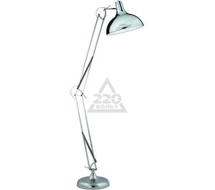Торшер ARTE LAMP A2487PN-1CC